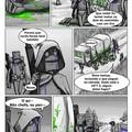 Consoles War #4 (parte 2)