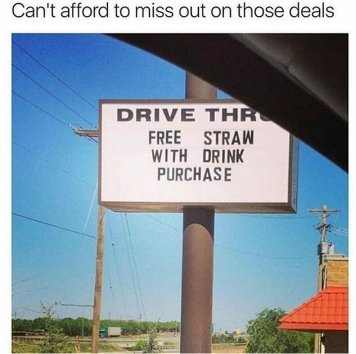 Hot deals ! - meme
