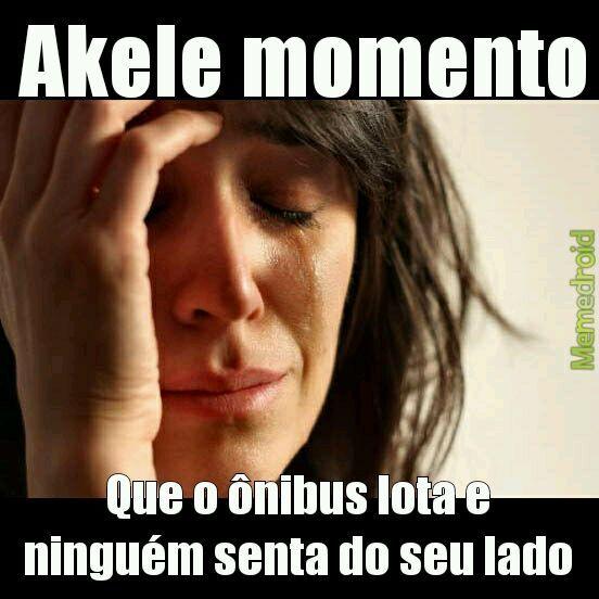 Sad.... - meme