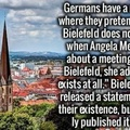 Can someone from Germany confirm?