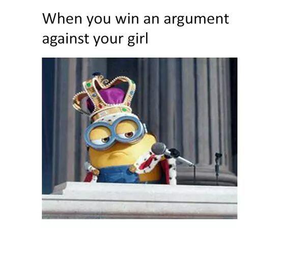 Total win!! - meme