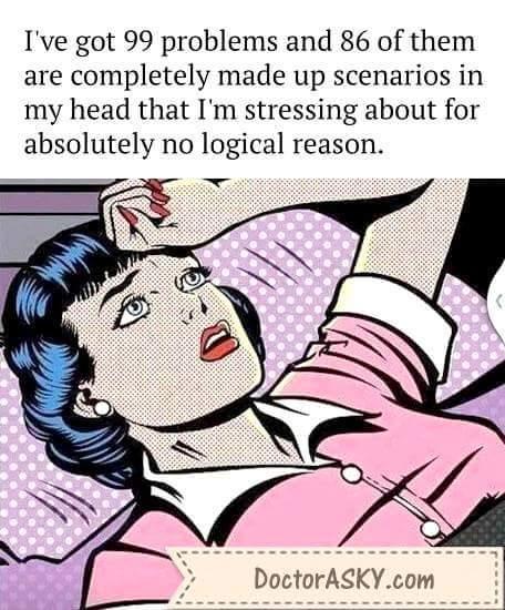 well its true u know - meme