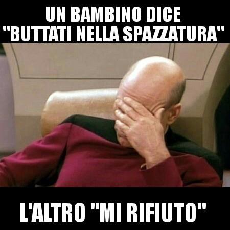 Cito Alessandro014 - meme