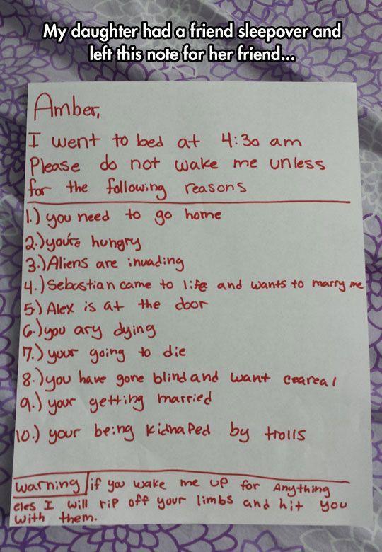 Amber Alert Meme By Hailjesus Memedroid