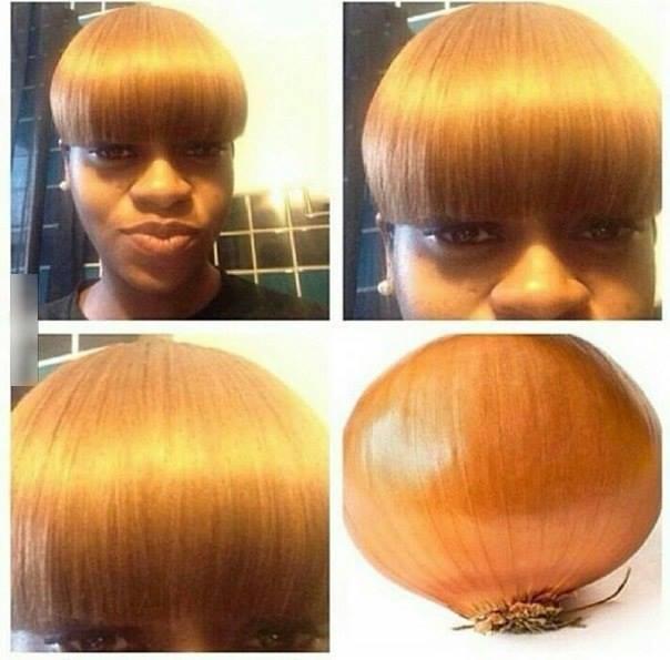 onions are life - meme
