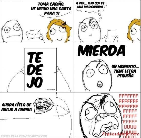 Te_de_jo - meme