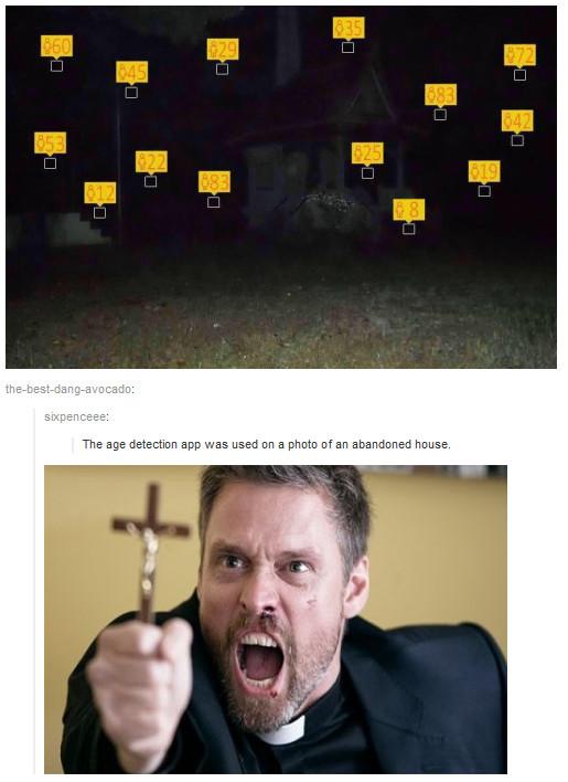 2 spooky - meme