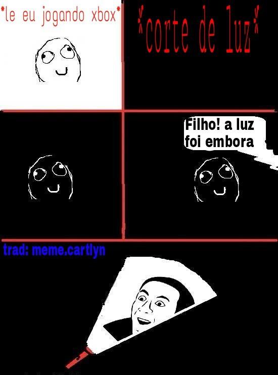 Lalala ~ - meme