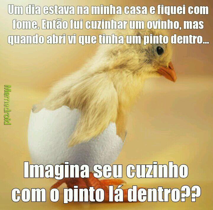 Imagina?? - meme