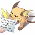 bad pokemons #4
