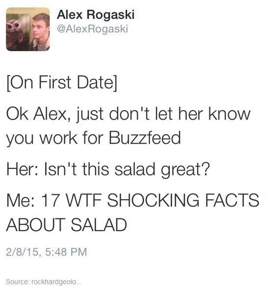 Damnit Alex! - meme