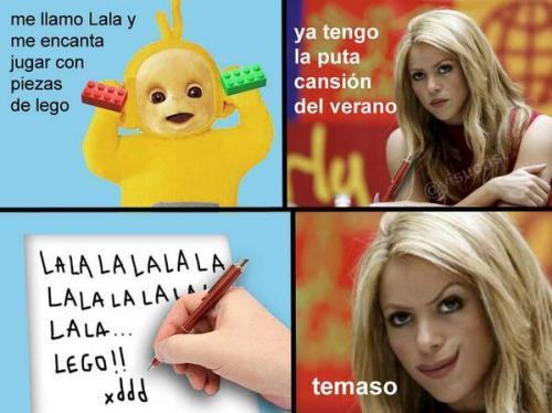 Lalalalalalalalalalalalalalalalalalalalalalalalalalalalalalalalalalalalalalalalalalalalalalalalalalalalalalalalalalaquienleaestoquedigaholalalalalalalalalalalalalalalalalalala - meme