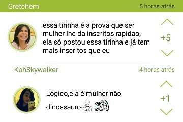 Dinossauro - meme