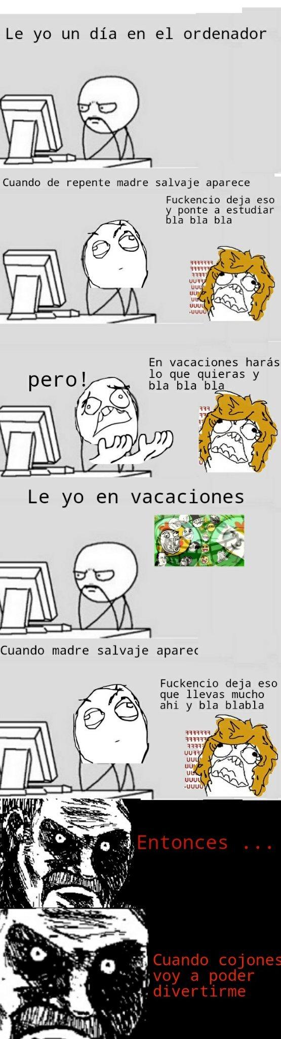 Original pls aceptenlo - meme