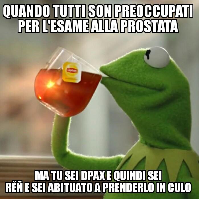 Cito padeecs - meme