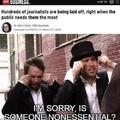 Fuck journalists