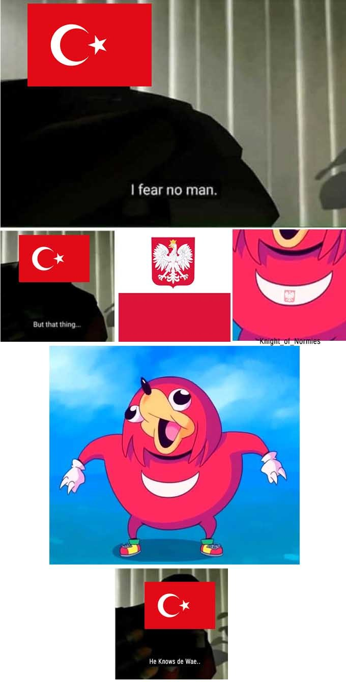 The Best De Wae Memes Memedroid