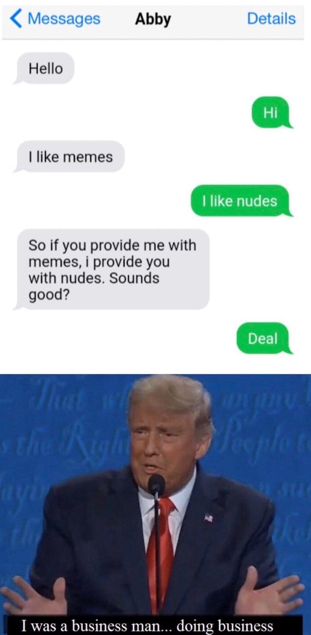 Lmaoooo - meme
