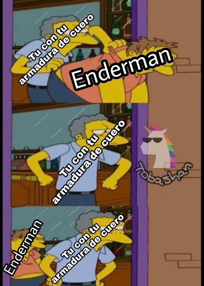 El teletransporte salu3 - meme