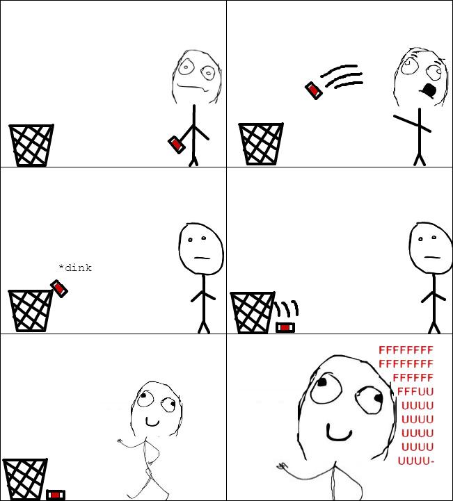This is happening kinda often... - meme