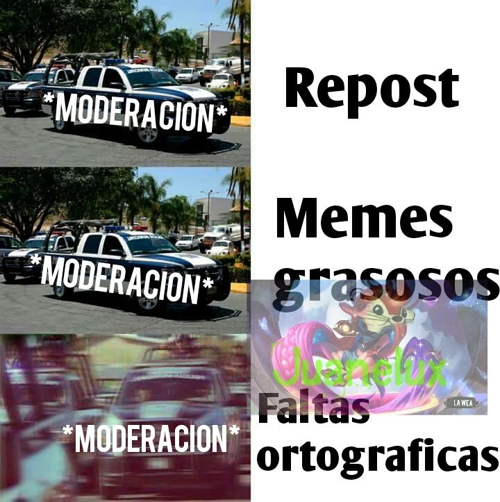 Original xD - meme