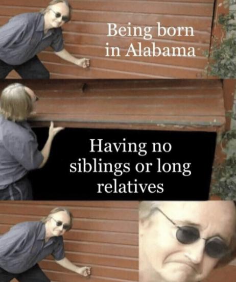Feckle - meme