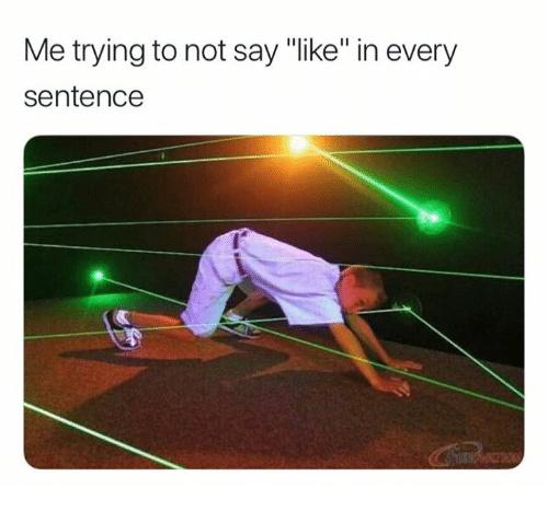 More like in every OC meme… shoot...