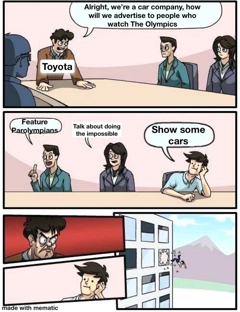 Lojik - meme
