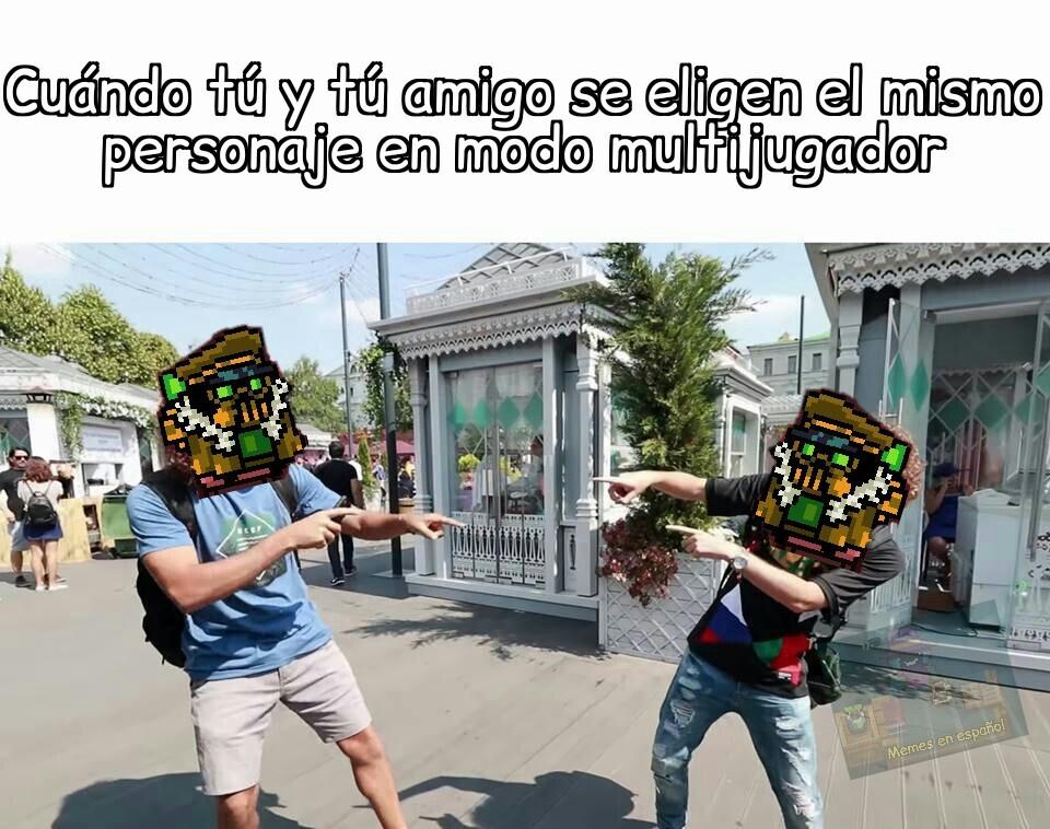 Soul meme #3
