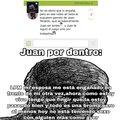 Pobre Juan                                                                https://youtu.be/miECqeONP0s