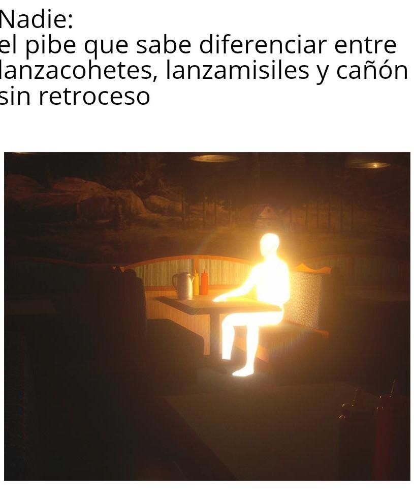 9K38Igla - meme