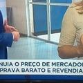 """Leiam """"manifesto based"""" (repost não passar)"""