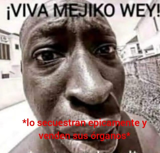 Weyyyy - meme