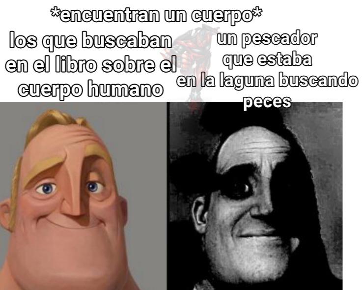 Nooreturbio - meme