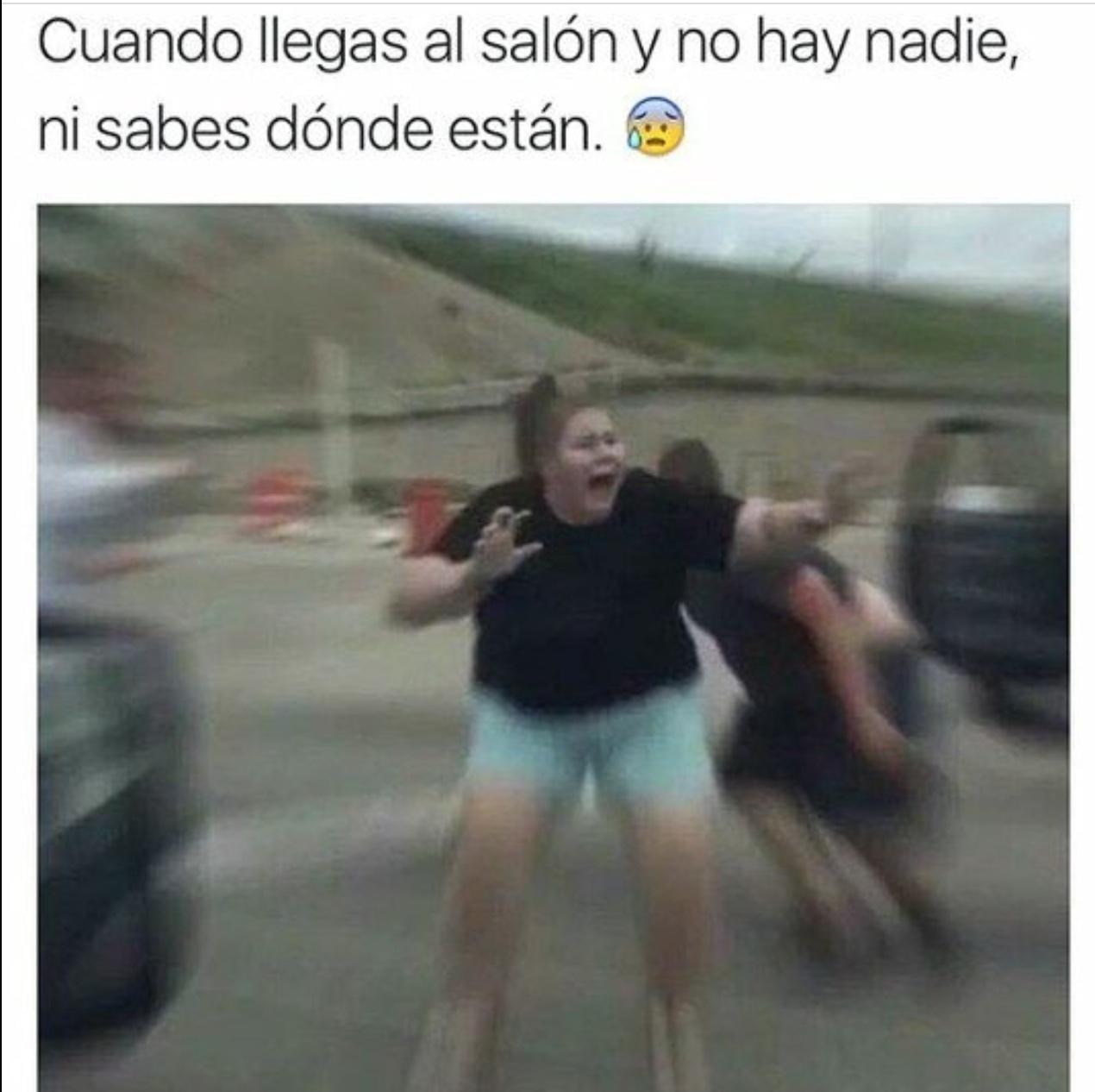 pasa xdxdDxDxd - meme