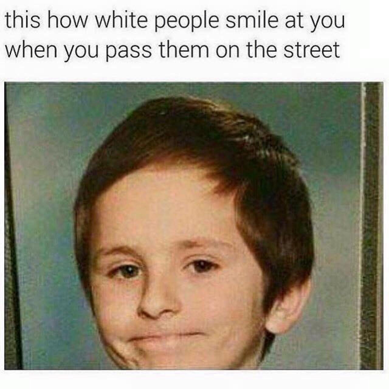 :] - meme