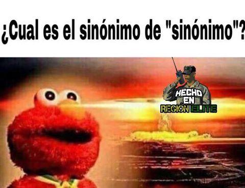 TÚ RETRASO ES TAN GRANDE... - meme
