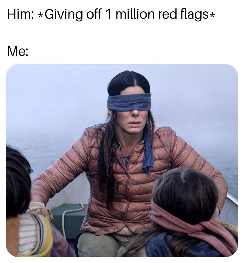 इंग्लिश title - meme