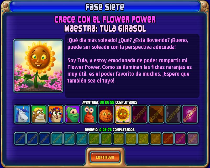 Ea arurino popcap, (El juego se llama peggle) - meme