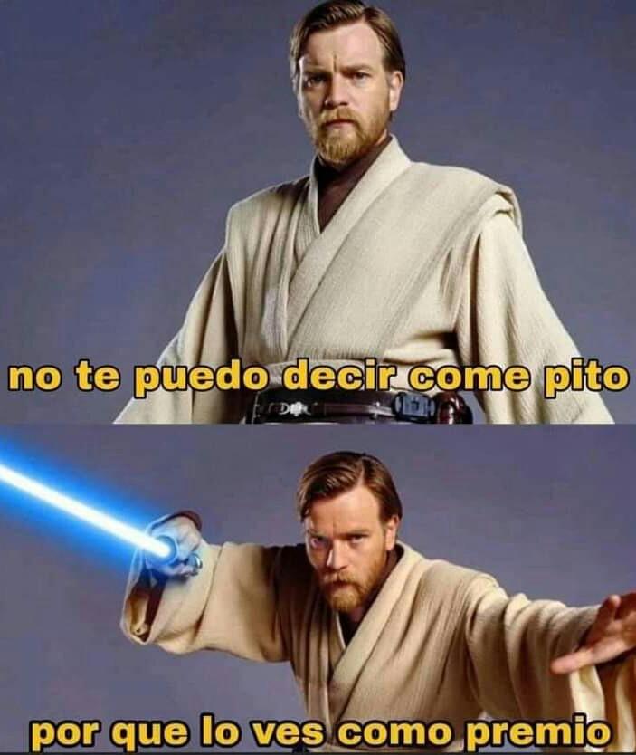 ctm - meme