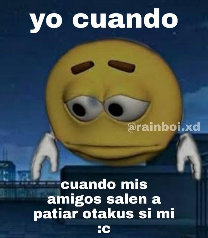 puxA :''c - meme