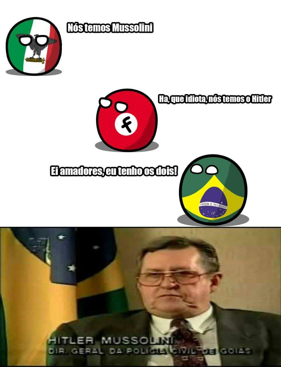Heueheueheuebejebejb - meme