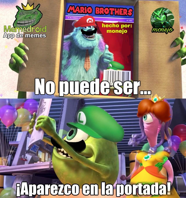 XD original - meme
