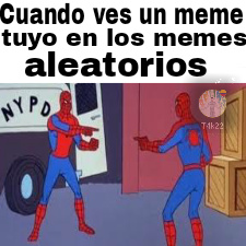 (._ .) TuT ( ._.) - meme