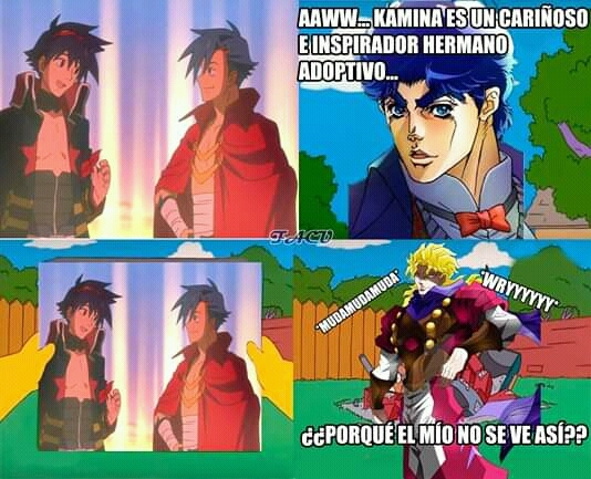 El JoTos - meme