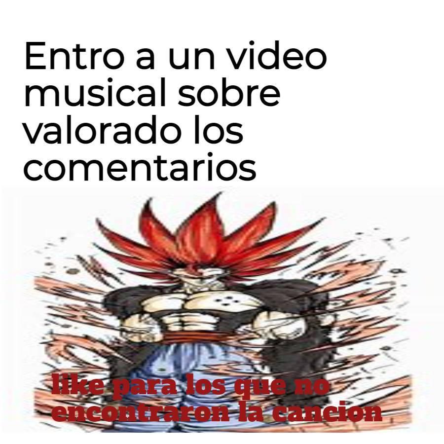 yh53au - meme