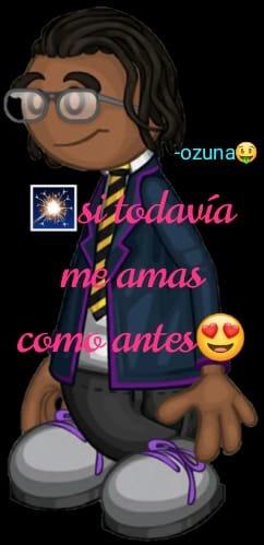 Osuna - meme