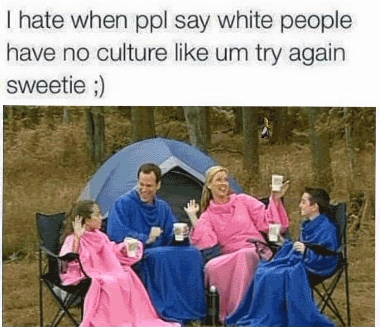 culture - meme