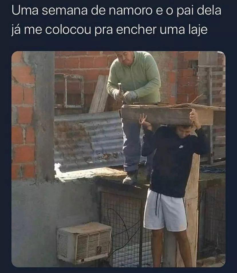 sogrão kkkk - meme
