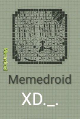 XD._. - meme
